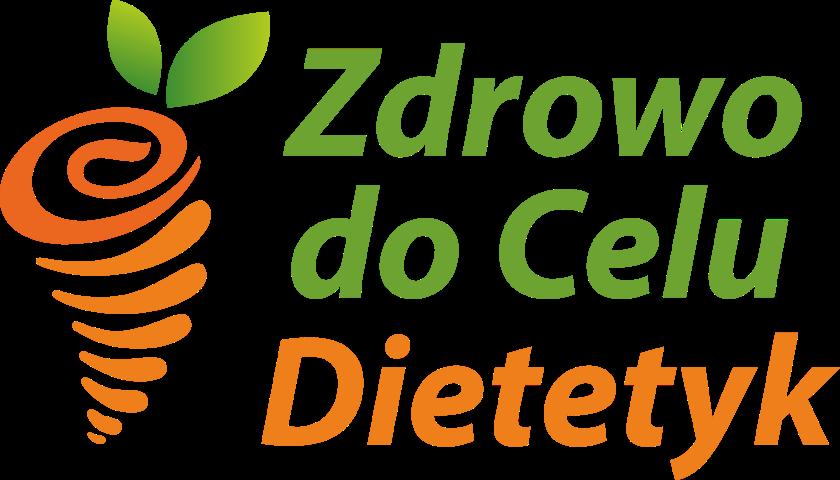 Zdrowo do celu - Dietetyk Agnieszka Zakrzewska-Gratys