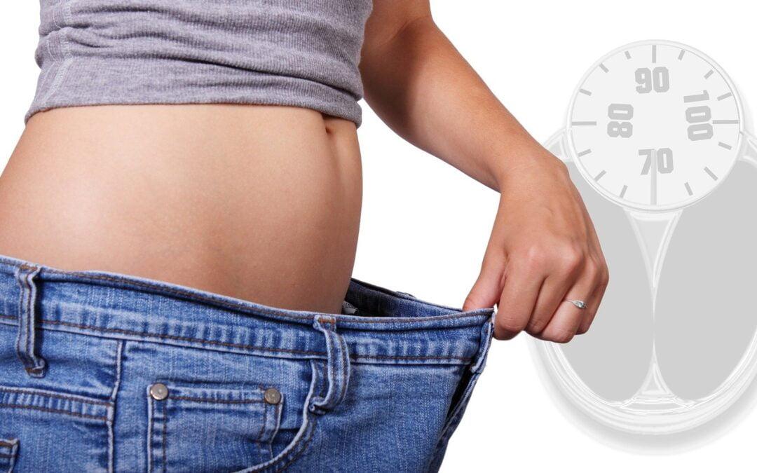7 rad, by schudnąć skutecznie i zdrowo